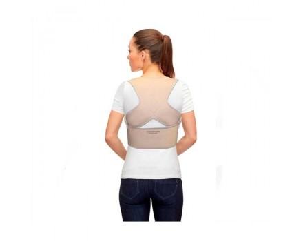 Comfortisse Posture - Back Belt