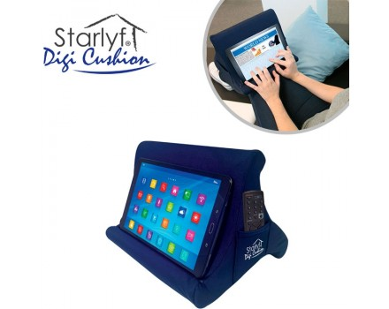 Digi Cushion - Device holder