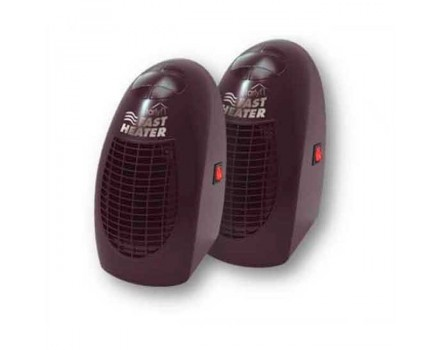 Starlyf Fast Heater compact heater