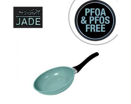Starlyf Jade Pan - Non-stick pan