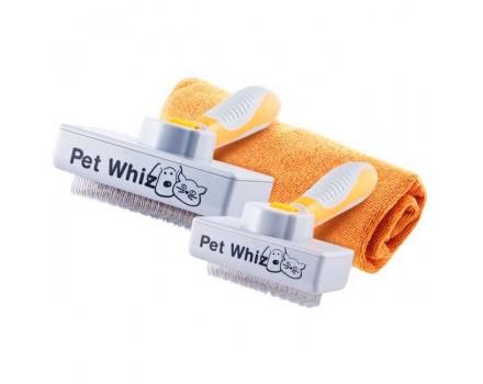 Pet Whiz
