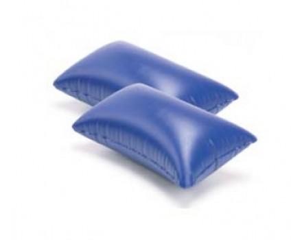 Restform Pillow