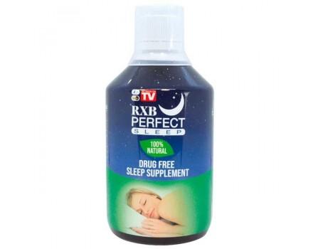 RXB Perfect Sleep