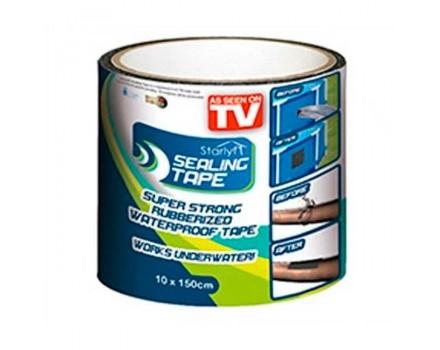 Starlyf Sealing Tape