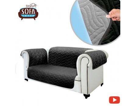 Starlyf Sofa Cover - Sofa cover