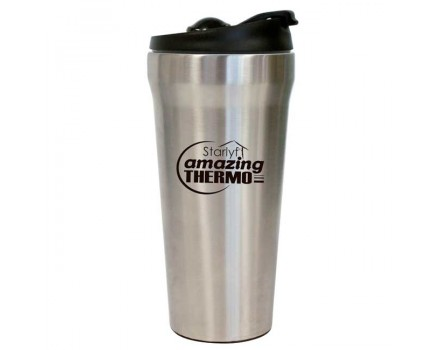 Starlyf Amazing Thermo - Thermos