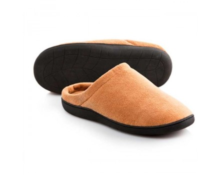 Stepluxe Slippers 2x1