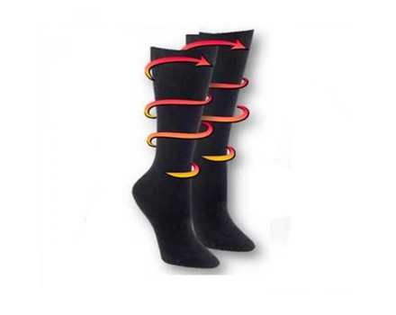 Stepluxe Socks 3x2 - Compression socks