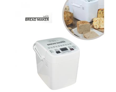 Bread Maker - The easy-to-use bread maker machine