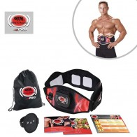 Gymform Abs A Round Pro Original Product®