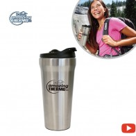 Starlyf Amazing Thermo - Thermos flask