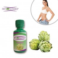 Arti Slender - Weight loss drink