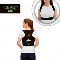 Comfortisse Posture Pro - Lightweight Posture Corrector
