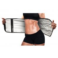 Velform Sauna Slimmer - Lightweight garment to sweat