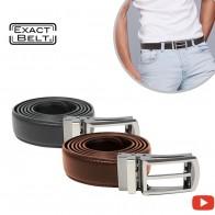 Exact Belt 2x1 - Belt