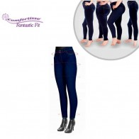 Comfortisse Fantastic Fit 2x1 - Perfect Fitting Jeans
