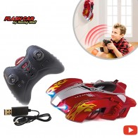 Flash Car - Remote control car for kids