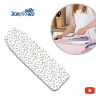 Starlyf Easy Press - Ironing Board Cover