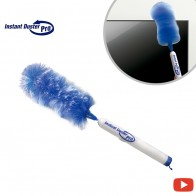 Instant Duster Pro - Rotating duster