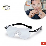 Vizmaxx Magnifying Glasses - Magnifying glasses
