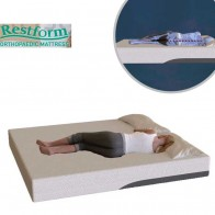 Restform Orthopaedic Mattress