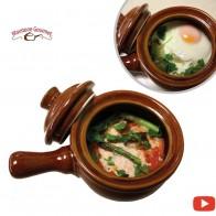 Maxstone Gourmet - Crock-pot