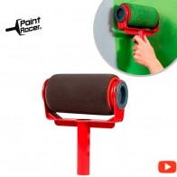 Paint Racer - Paint roller