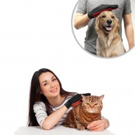 Starlyf Pet Glove