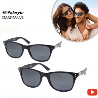 Polaryte Photocromic Sunglasses 2x1 - Polarized sunglasses