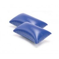 Restform Pillow