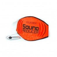 Velform Sauna Reducer - Slimming belt