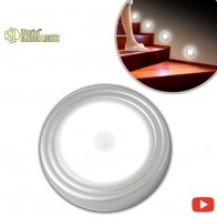 Starlyf Sensor Lights - Motion sensor lights