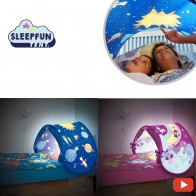 Sleepfun Tent - Playhouse tent