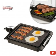 Starlyf Smokefree Grill - Electric Grill