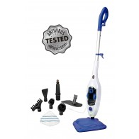 Starlyf Steam Mop - Sanitising Steam Mop