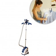 Steam Best - Garment steamer
