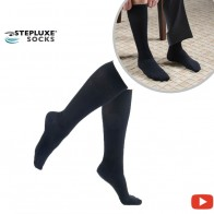 Stepluxe Socks 3x2 - Compression socks