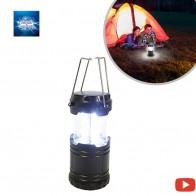 Starlyf Super Lantern - Led lantern