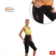 Velform Sweat Shapers - Fitness Garment