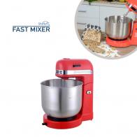 Fast Mixer - 5-in-1 kitchen mixer