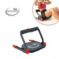 Core Master - Compact Abs Workout Machine