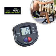 Gymform Ab Booster Plus Multi-function Computer