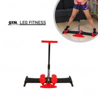 Leg Fitness – Lower Body Workout Machine