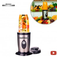 Ultramaxx Nutritional Extractor - Blender