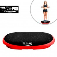 Vibromax Pro - Vibration machine