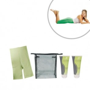 Velform Cellu Wrap 2x1 - Slimming Kit