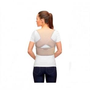 Comfortisse Posture Back