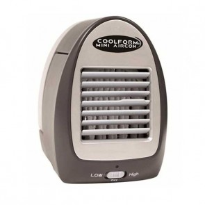 Cooler Coolform Mini Aircon