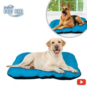 Dog Bed - Waterproof dog bed