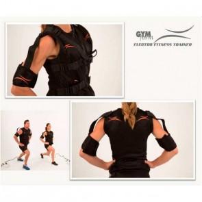 Gymform Electro Fitness Trainer